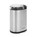 Кофемолка REDMOND RCG-1602 вид сбоку