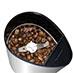 Кофемолка REDMOND RCG-1602