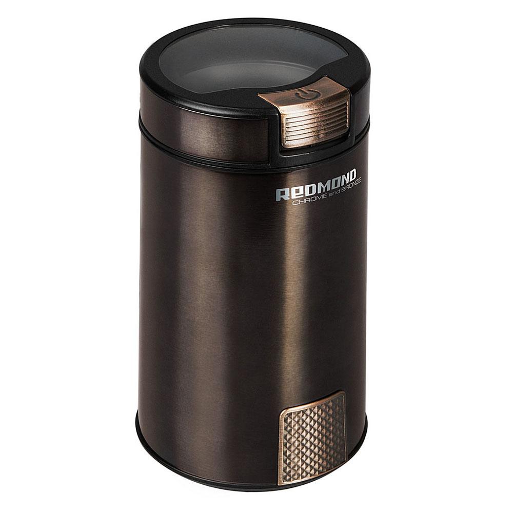 Кофемолка REDMOND RCG-1604