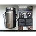 Кофемолка REDMOND RCG-1604 коробка