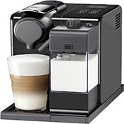 Капсульная кофемашина DeLonghi EN650.B
