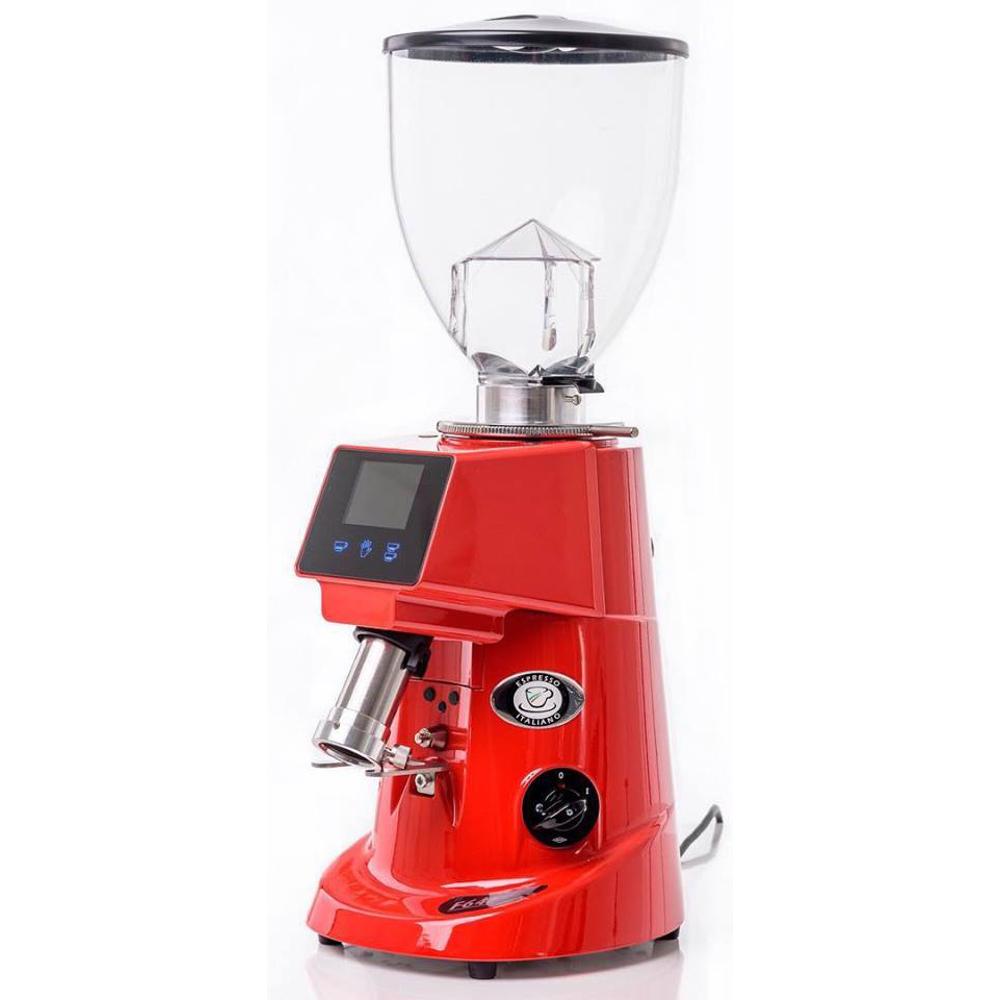 Кофемолка Fiorenzato F83 E.R главное фото