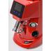 Кофемолка Fiorenzato F83 E.R фото панели управления