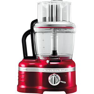 Комплект для нарезки кубиками в  KitchenAid 5KFP1644