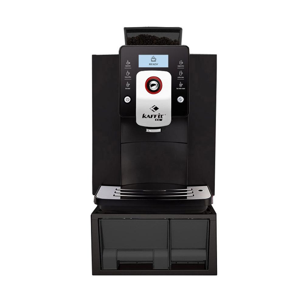 Автоматическая кофемашина Kaffit.com K90L