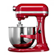 Миксер KitchenAid 5KSM7580XEER фото главное