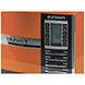 Oursson MP5005PSD цвет оранжевый фото