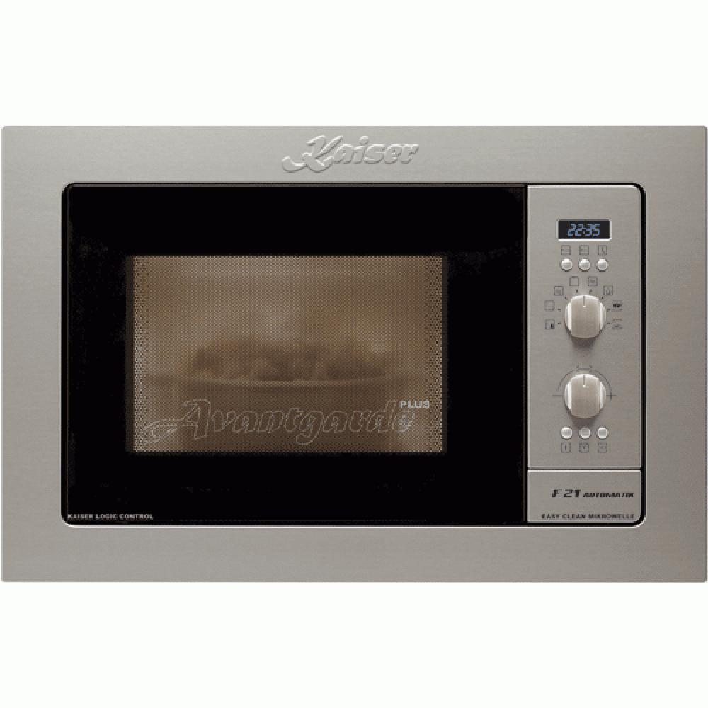 Микроволновая печь встраиваемая Kaiser EM 2510