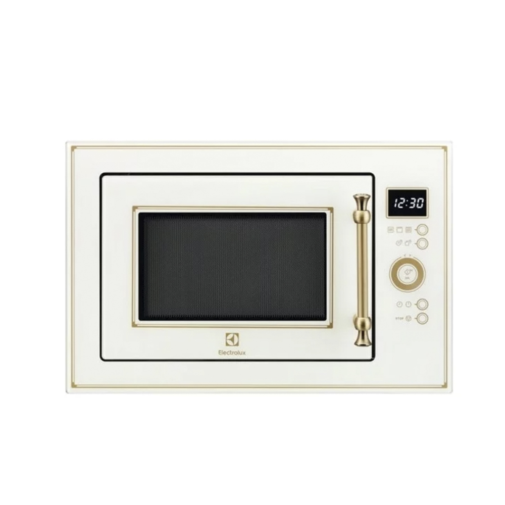Микроволновая печь встраиваемая Electrolux EMT 25203 OC