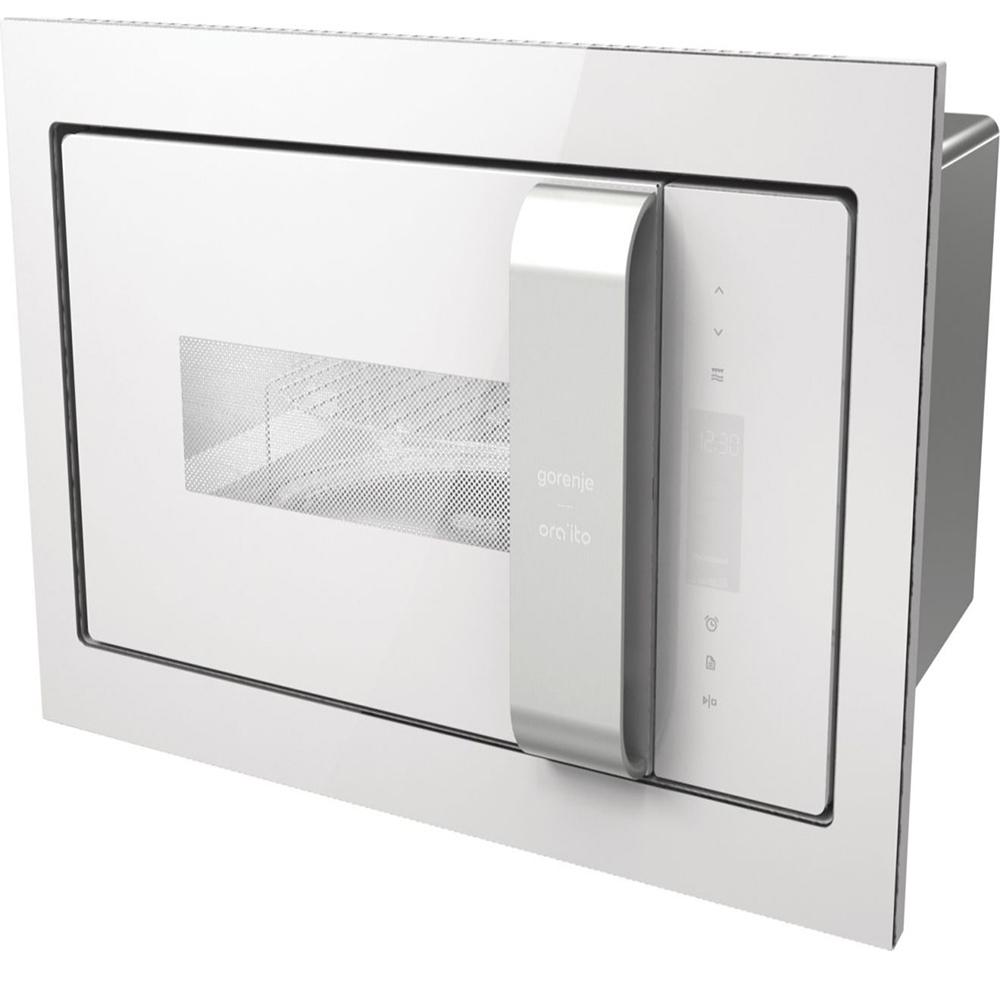 Микроволновая печь встраиваемая Gorenje BM6240SY2W