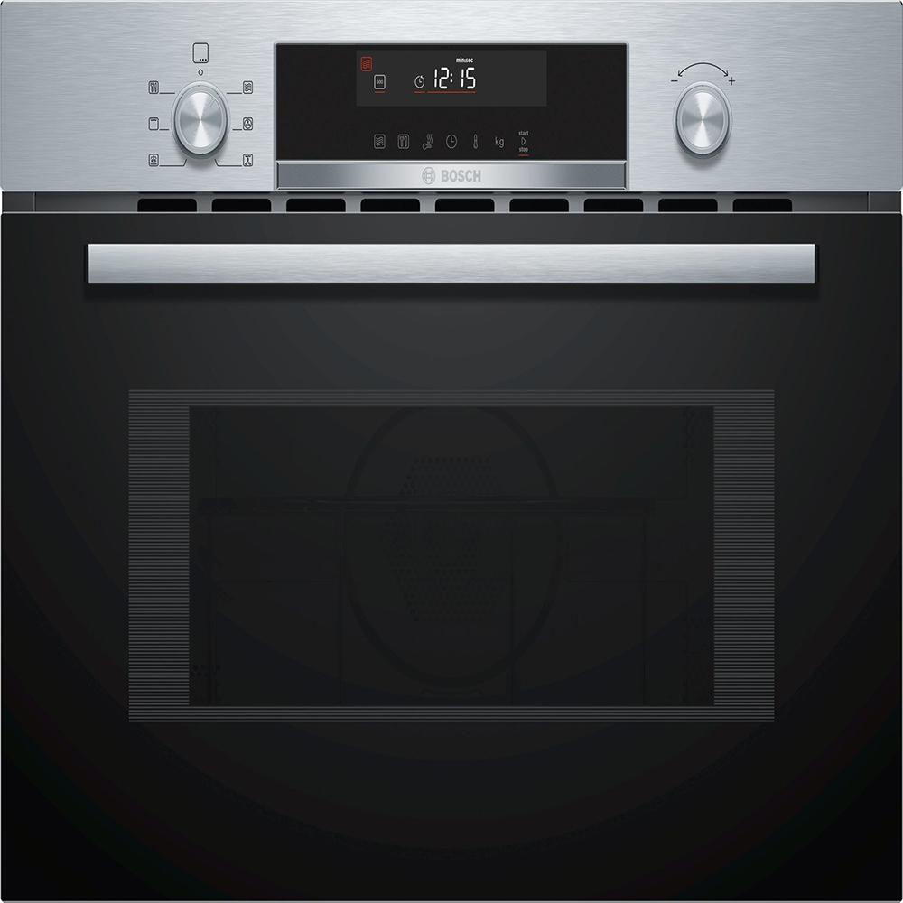 Микроволновая печь встраиваемая GRAUDE MWG 45.0 E