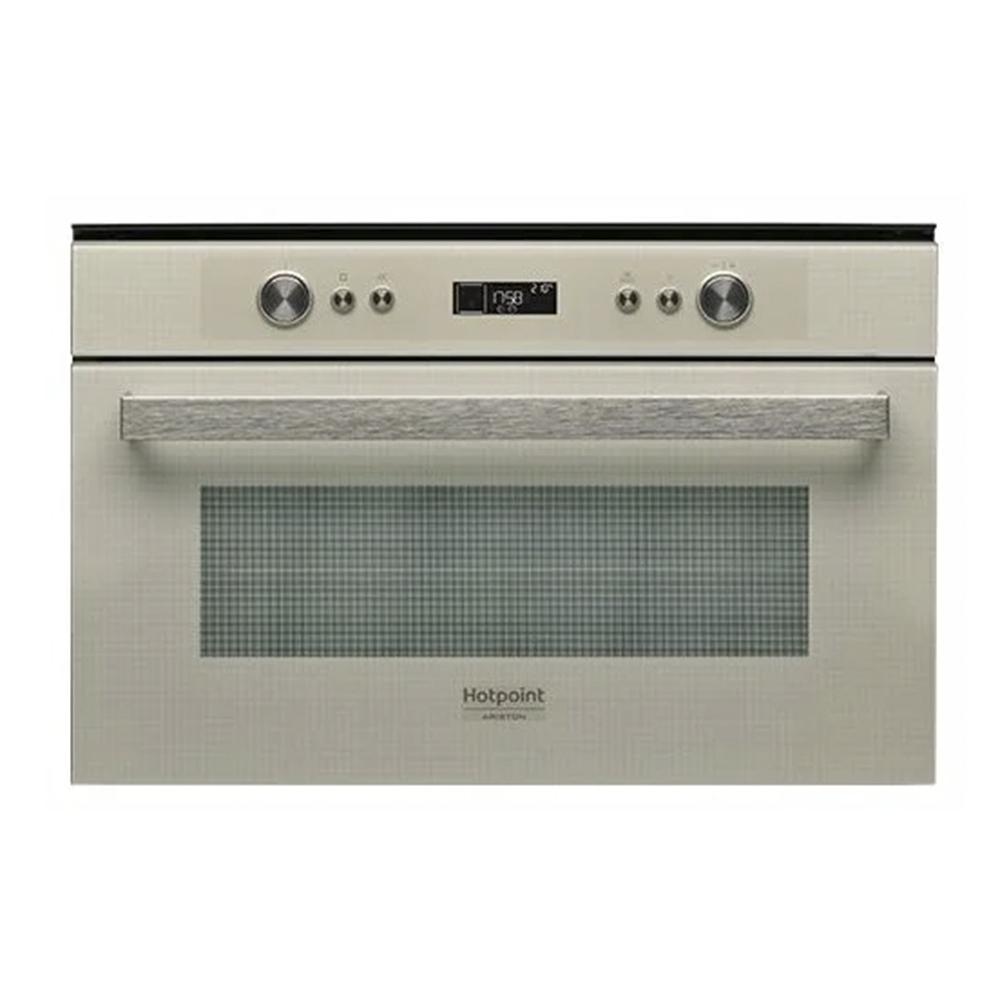 Микроволновая печь встраиваемая Hotpoint-Ariston MD 764 DS