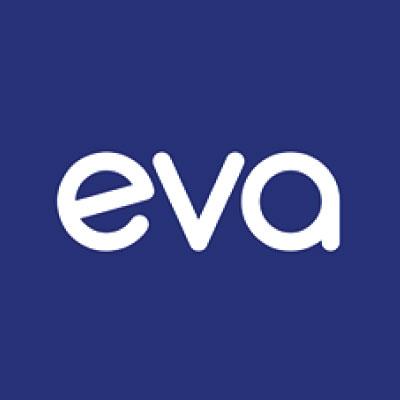 Eva logo
