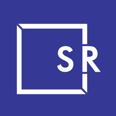 Sleep Republic logo