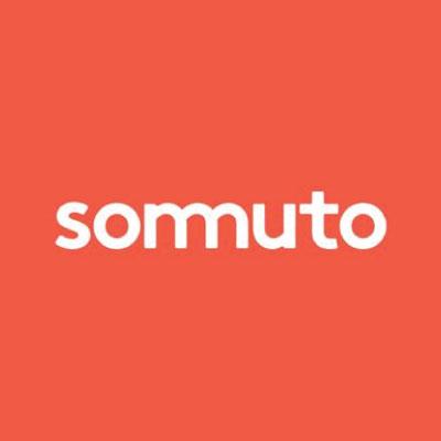 Sommuto logo