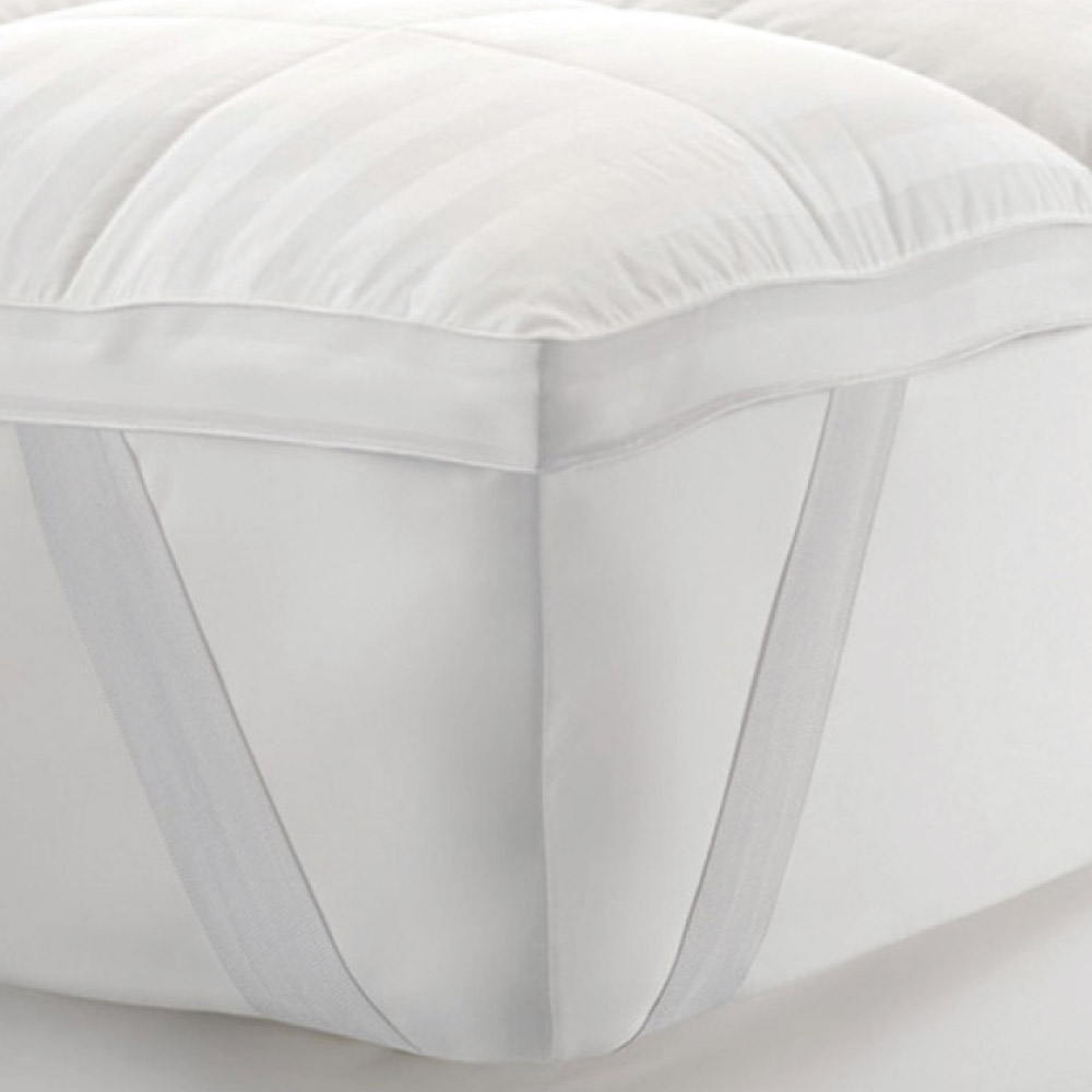 Sheridan Ultimate Dream Bed Topper