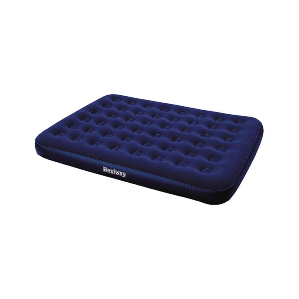 Bestway Single Air Bed