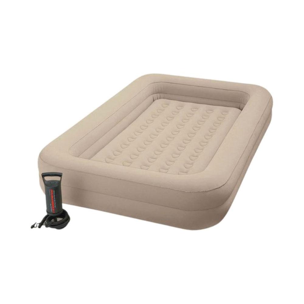 Intex Kidz Travel Air Bed