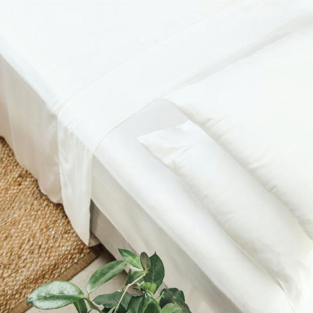 Ettitude Organic Pure Bamboo Sheets