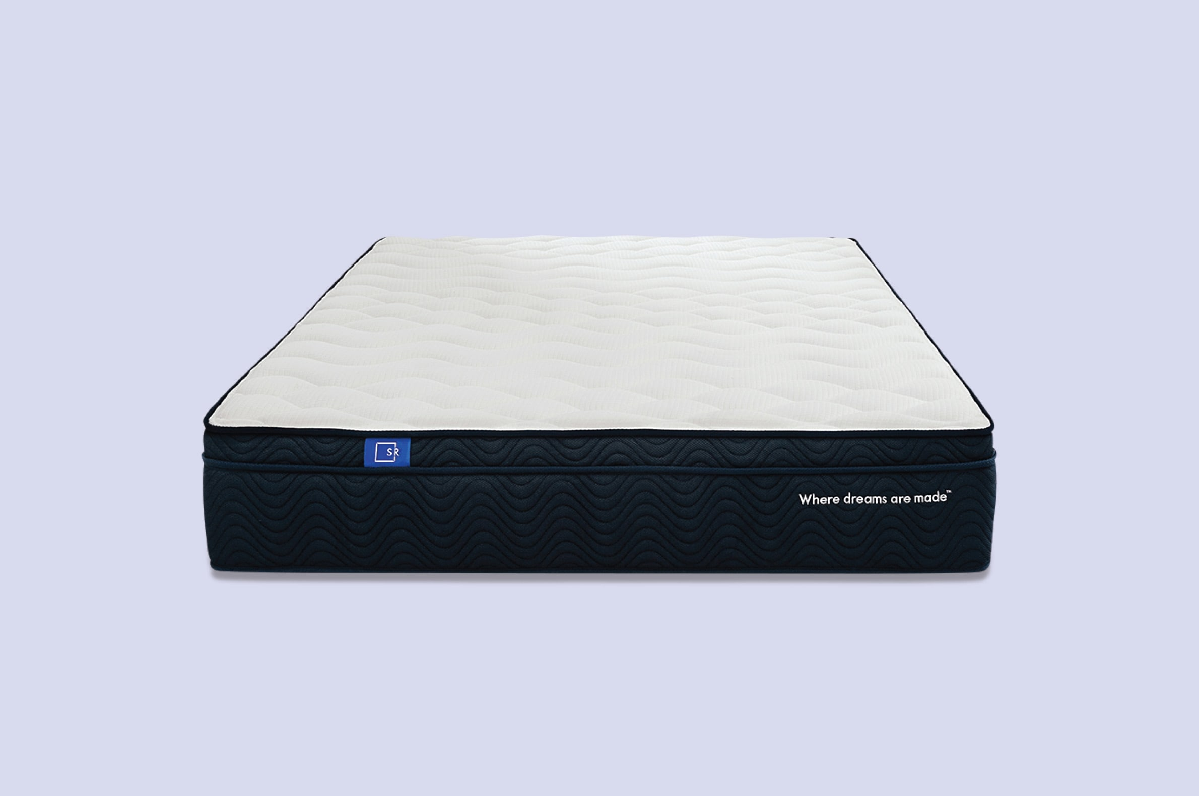 Sleep Republic Mattress