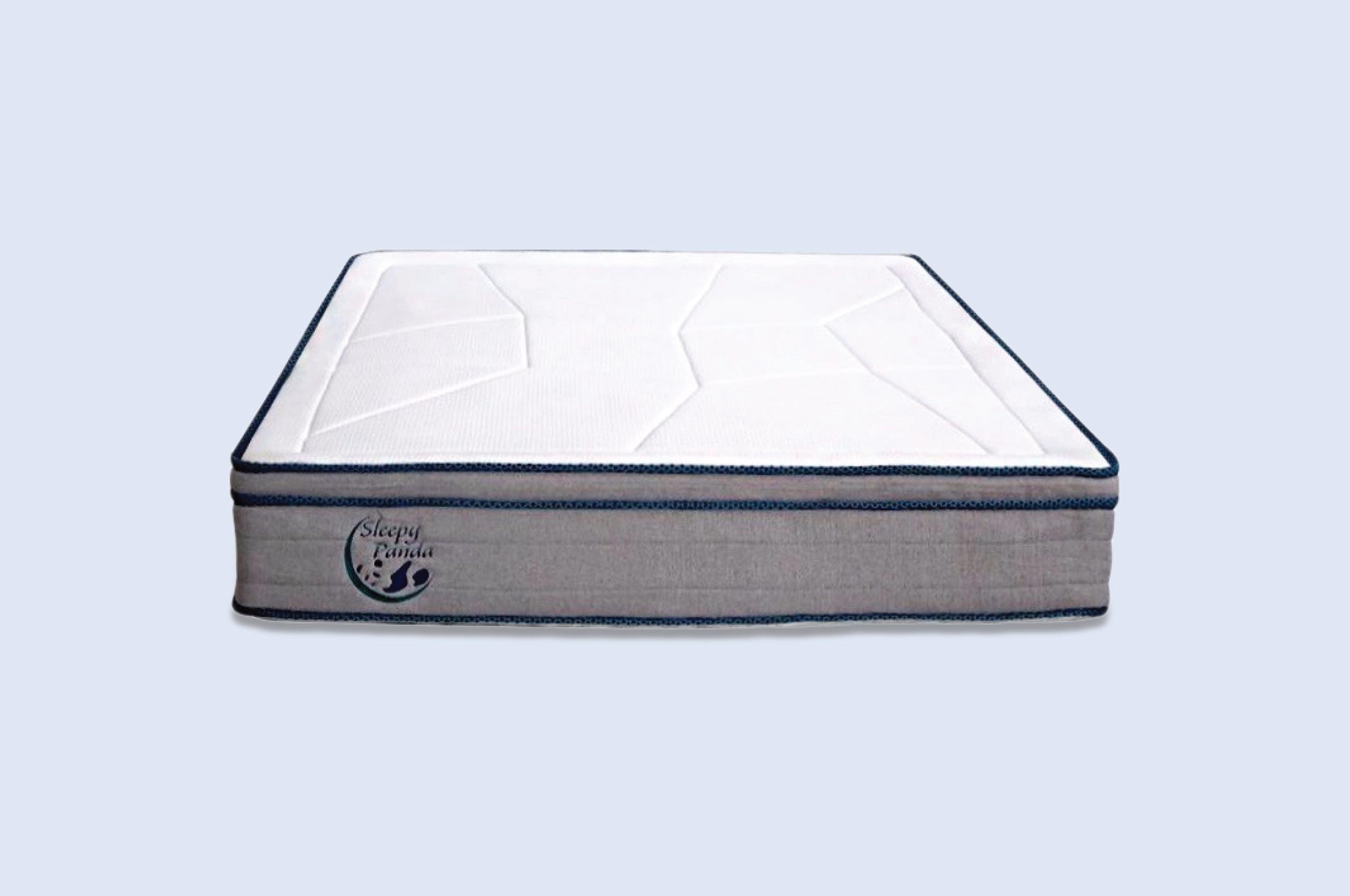 Sleepy Panda Mattress Review