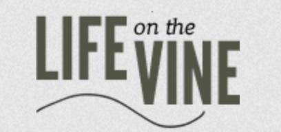 Life on the Vine Community Church