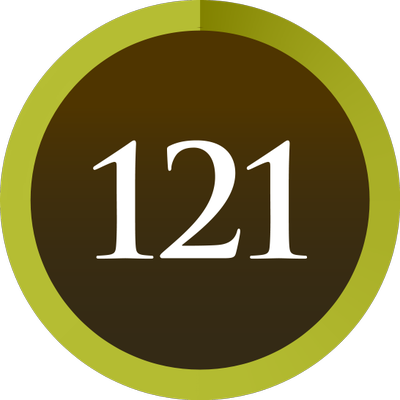 121 Community Church