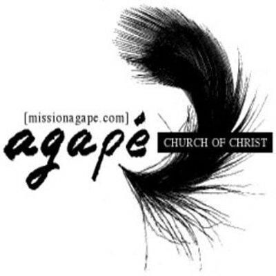 Agape Church of Christ