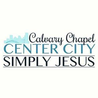 Calvary Chapel Central City