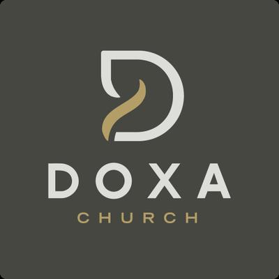 Doxa Church