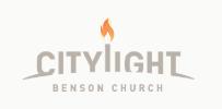 City Light Benson