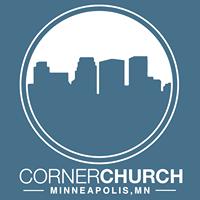 Corner Church