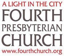 Fourth Presbyterian Church