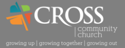 Cross Community Church