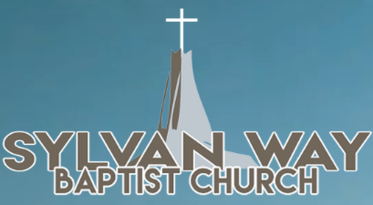Sylvan Way Baptist Church