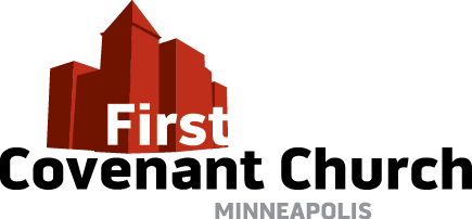 First Covenant Church Minneapolis