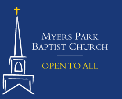 Myers Park Baptist Church