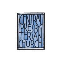 Central Presbyterian Church (New York)