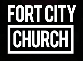 Fort City Church