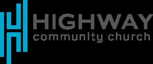 Highway Community Church