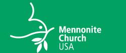 Joy Mennonite Church