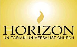 Horizon Unitarian Universalist Church