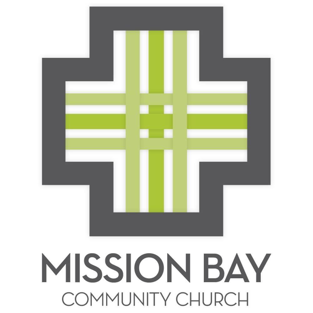 Mission Bay Community Church