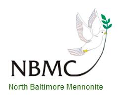 North Baltimore Mennonite Church