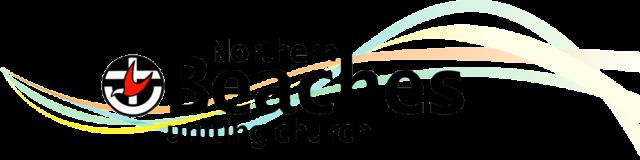 Northern Beaches Uniting Church