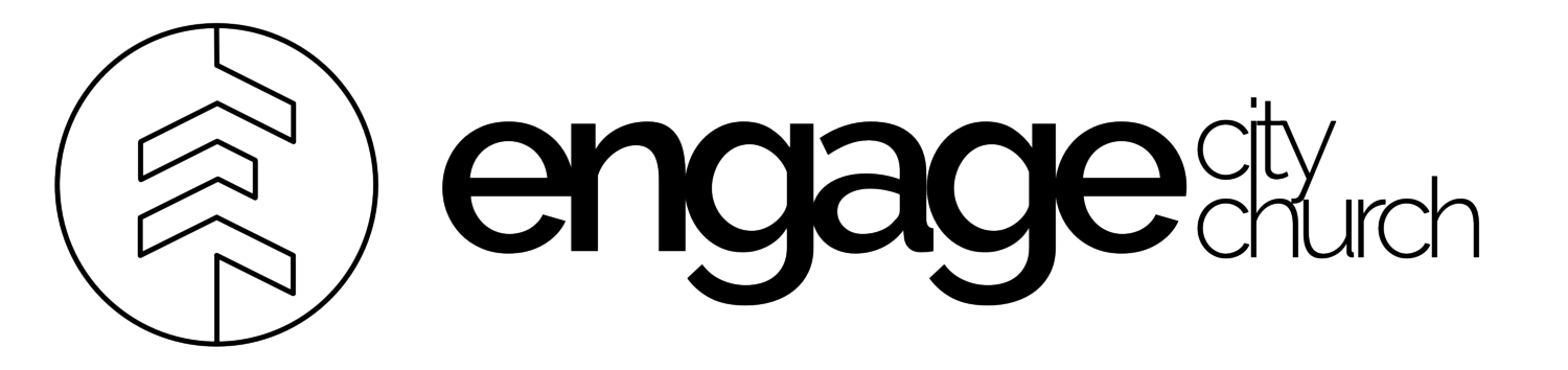 Engage City Church