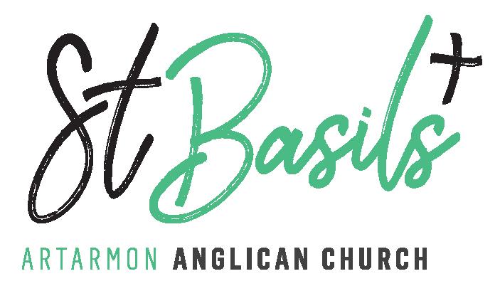 St Basil's Atarmon Anglican