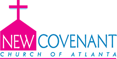 New Covenant Church of Atlanta