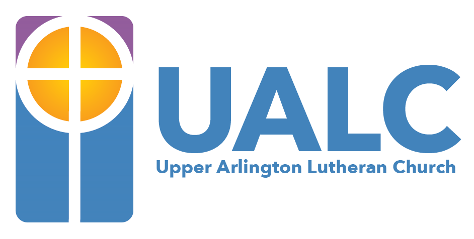 Upper Arlington Lutheran Church