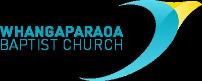 Whangaparaoa Baptist Church